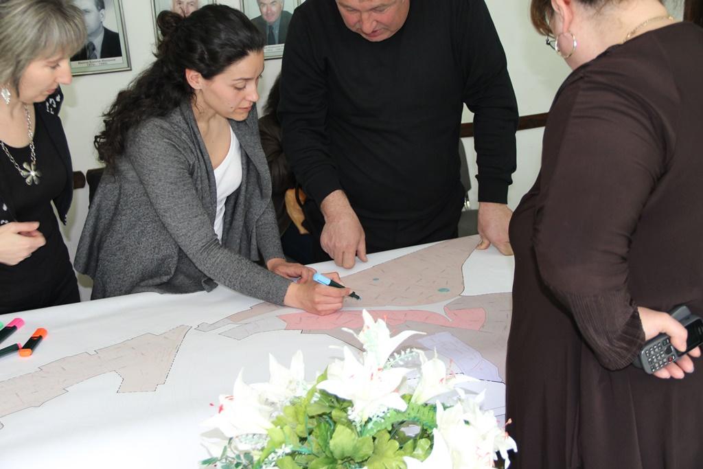 Разглеждате:  'Интегриран план Община Драгоман'